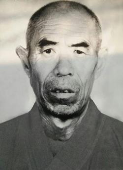 Shi-Xing-Fa